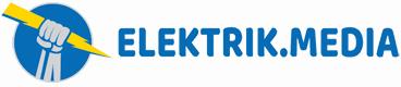 Электрика в доме - Elektrik.Media